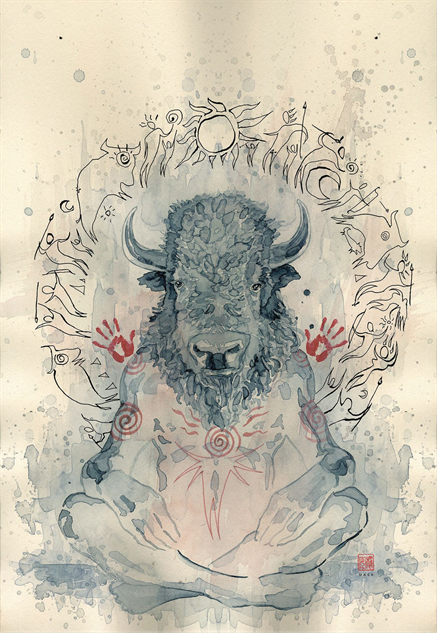 septembercomiccovers17 americangodsshadows7davidmack