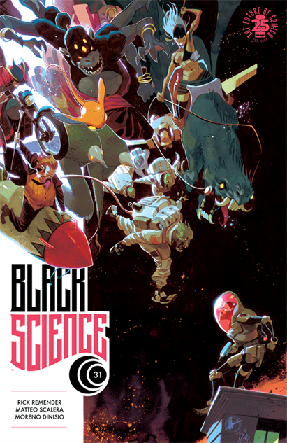 septembercomiccovers17 blackscience31-matteoscalera