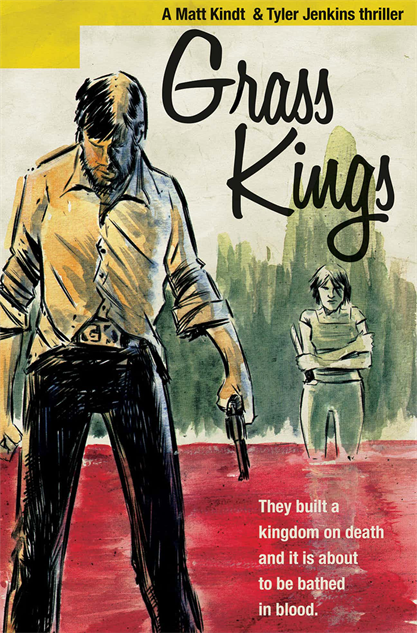 septembercomiccovers17 grasskings7-mattkindt