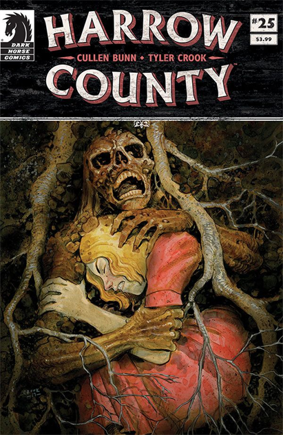 septembercomiccovers17 harrowcounty25-tylercrook