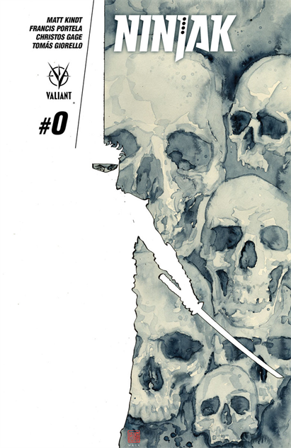 septembercomiccovers17 ninjak0-davidmack