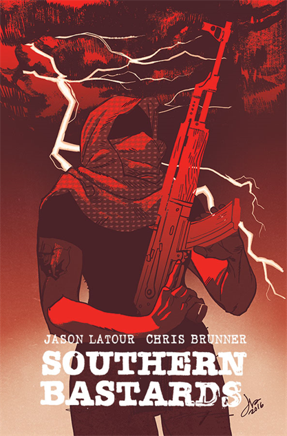 septembercomiccovers17 southernbastards-18-jasonlatour