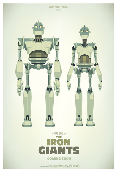 sequels the-iron-giants-by-james-gilleard