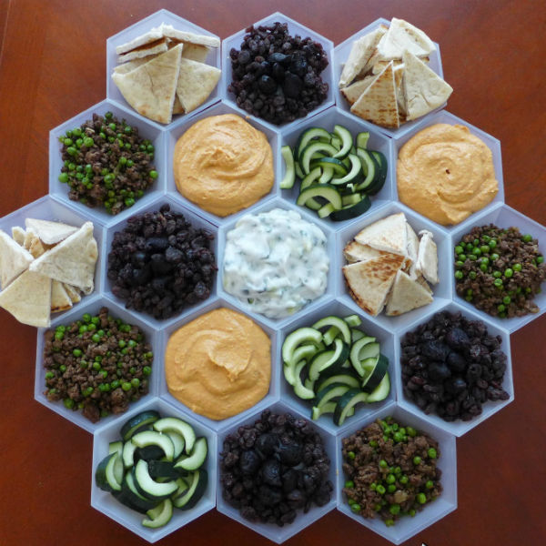 settlers-of-catan-inspired-eats catan-inspired-mezee-map
