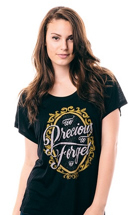 sevenly-shirts lay-me-down-to-sleep