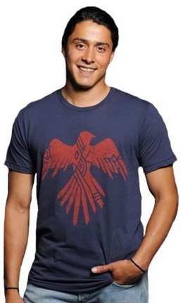 sevenly-shirts sheltering-wings
