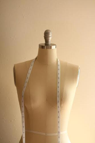 sewing-process-one hyer7