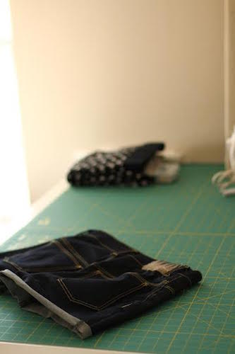 sewing-process-one hyer8