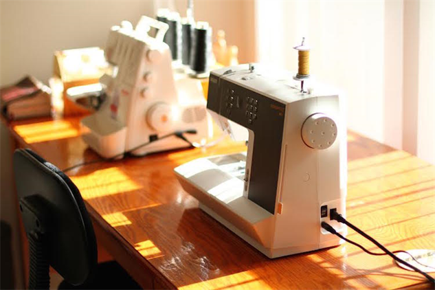 sewing-process-one hyer9