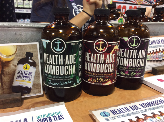 sf-fancy-food-show 18-kombucha