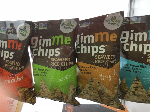 sf-fancy-food-show 19-gimme-chips-seaweed-rice