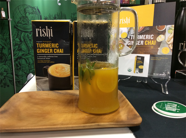 sf-fancy-food-show 2-turmeric-chai