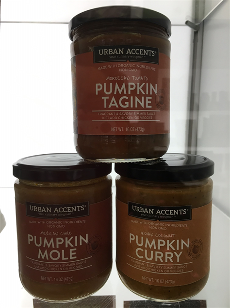 sf-fancy-food-show 24-pumpkin-curry-sauces