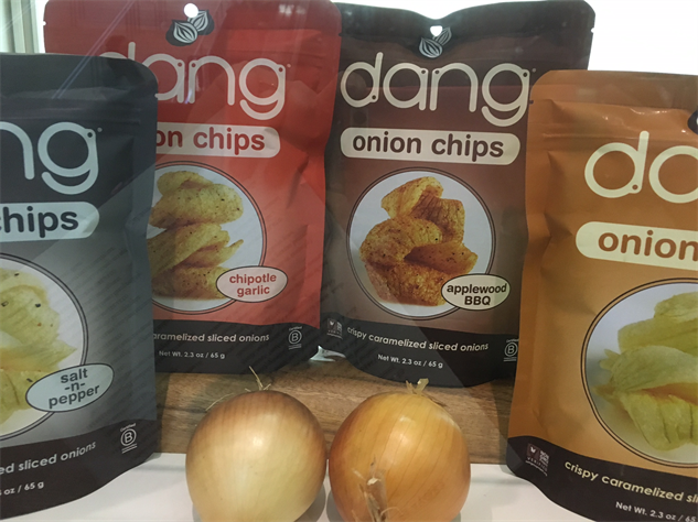 sf-fancy-food-show 6-dang-onion-chips