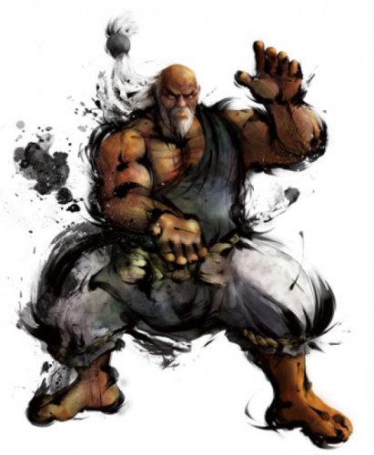 sf-rankings-2 sf-gouken