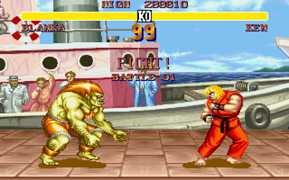 sf-rankings-3 sf-blanka