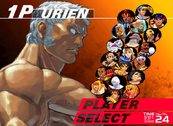 sf-rankings-3 sf-urien