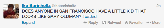 sfbatkid-tweets photo_25600_1-2