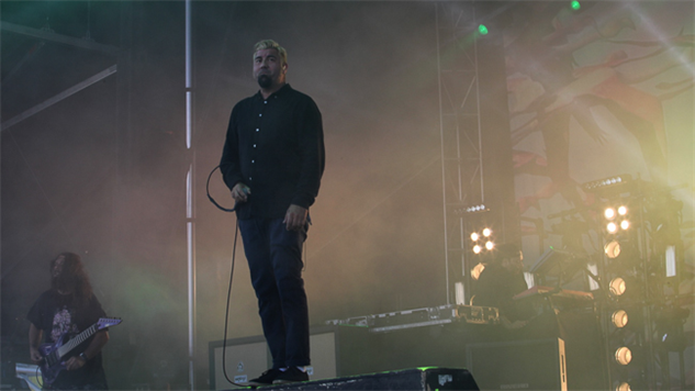 shaky-knees-2016-day-3 deftones-5-shaky-knees