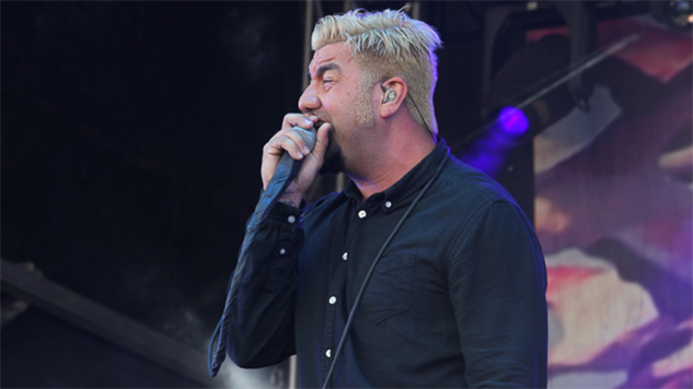 shaky-knees-2016-day-3 deftones-7-shaky-knees