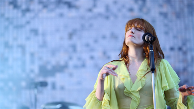 shaky-knees-2016-day-3 florence-2-shaky-knees
