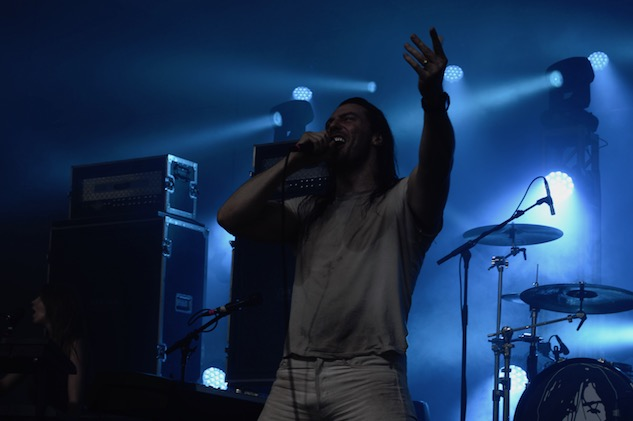 shaky-knees-2018-day-2 andrewwk02