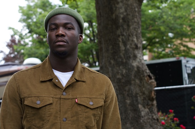 shaky-knees-2018-day-2 jacobbanks01