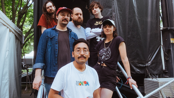 shaky-knees-2019-portraits foxing-group