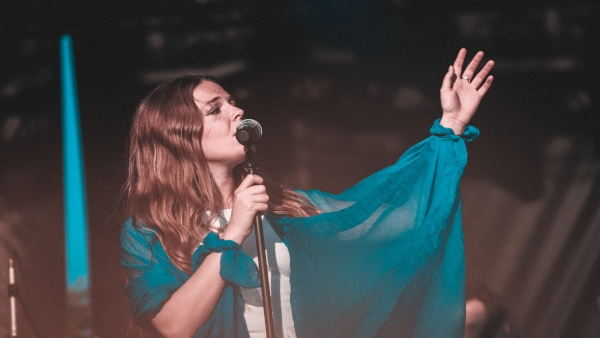 shaky-knees-2019-sets maggie-rogers-resized-1