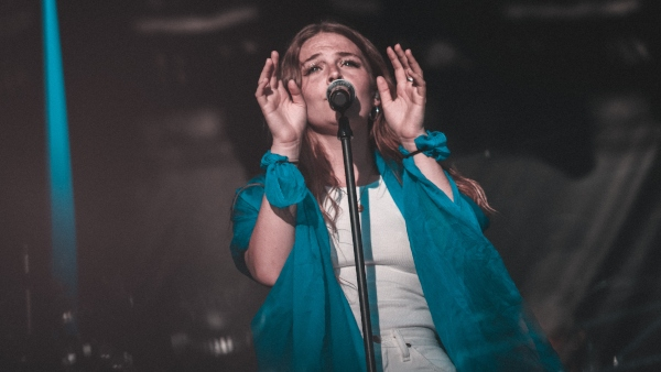 shaky-knees-2019-sets maggie-rogers-resized-2
