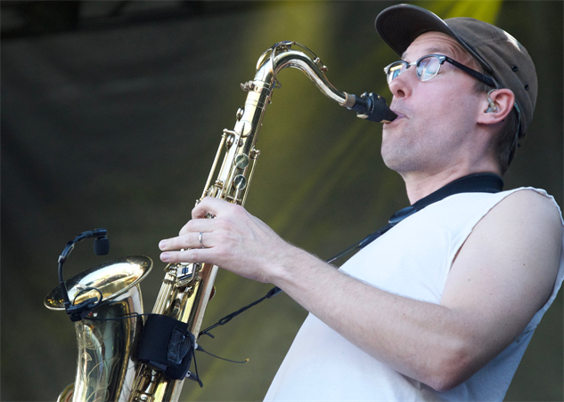 shaky-knees-day-three-2017 bleachers3