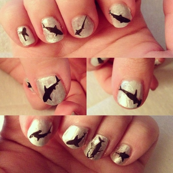 shark-nails sharknailart-flitty32-4