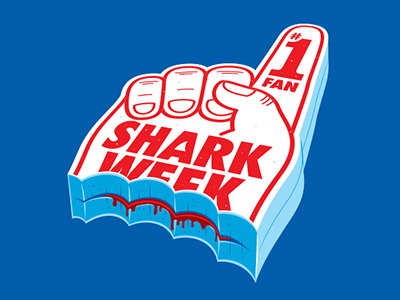 shark-week glenn-jones1