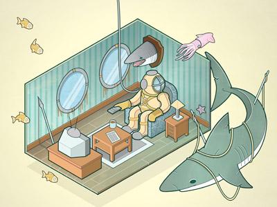 shark-week ian-dickens1