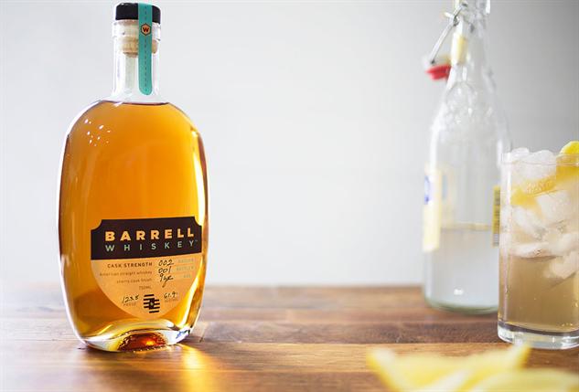 sherry-whiskey barrell-batch-2