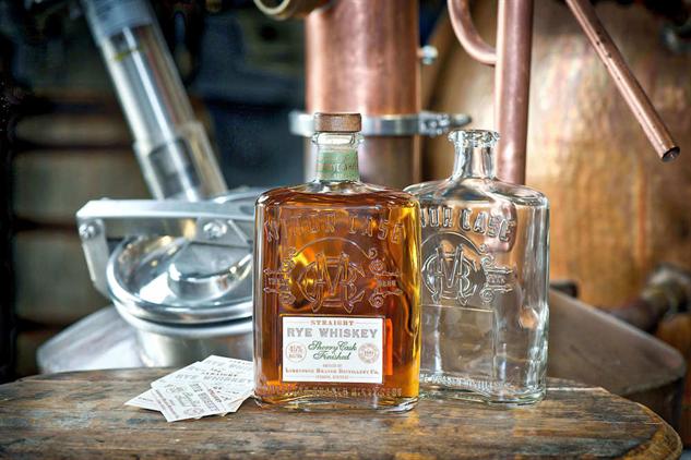 sherry-whiskey minor-case