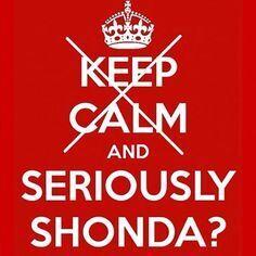 shondaland unspecified-1