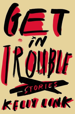 short-story-collections 1getintrouble300