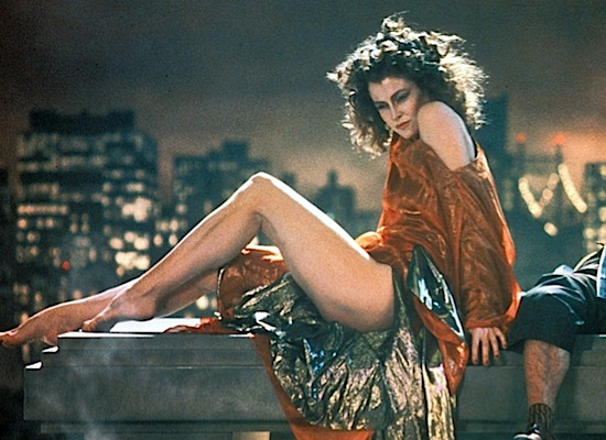 sigourney-weaver 05-weaver-ghostbusters