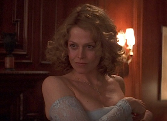 list of awards and nominations received by sigourney weaver - 550×400