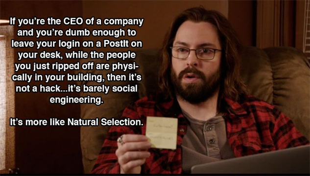 Feeling Meme-ish: Silicon Valley :: TV :: Galleries :: Paste | 633 x 360 png 502kB