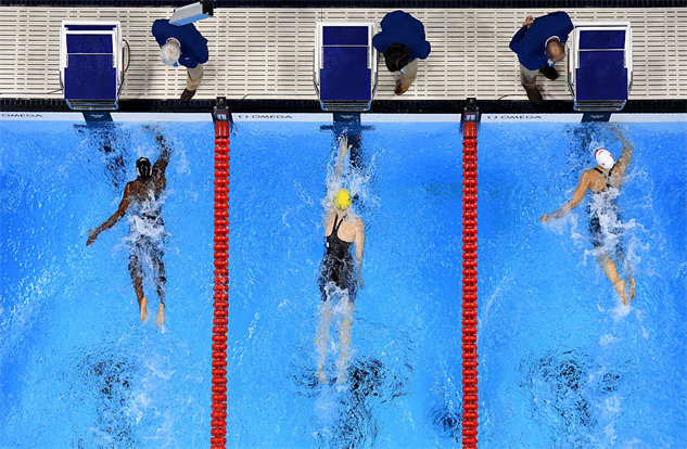 simone-manuel-victory gettyimages-588637484