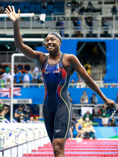 simone-manuel-victory gettyimages-588638508