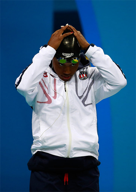 simone-manuel-victory gettyimages-588641202