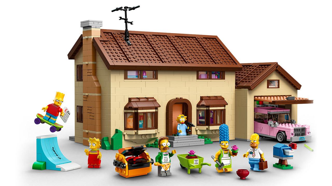 simpsons-legos photo_20689_0