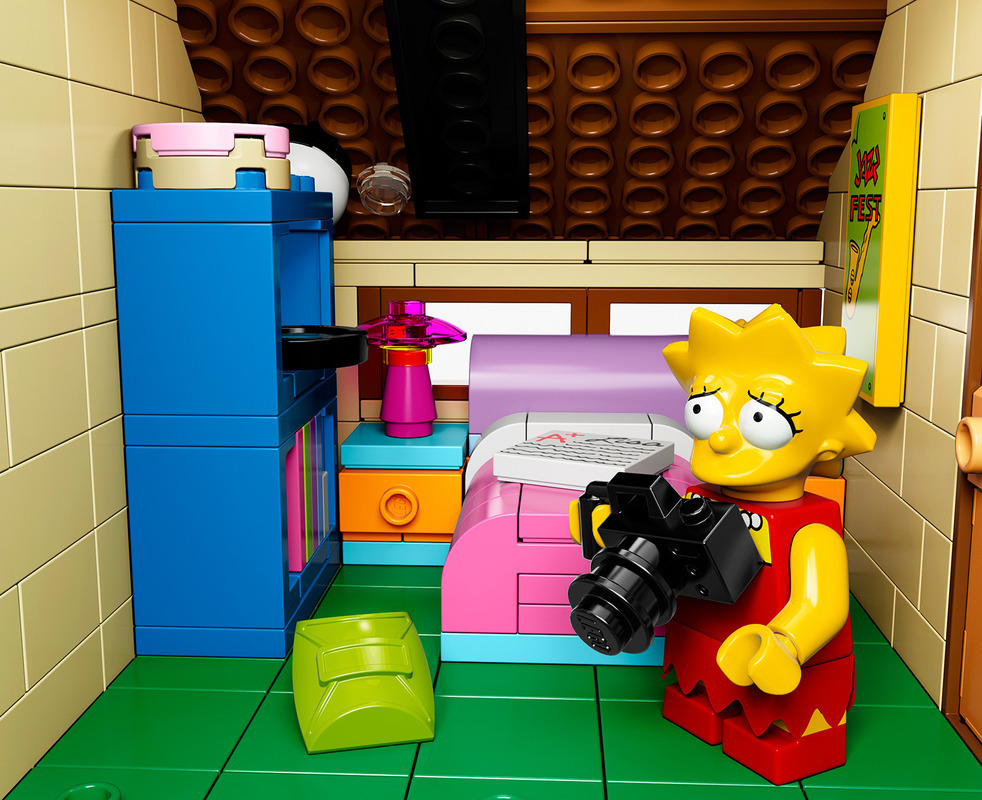 simpsons-legos photo_23628_1