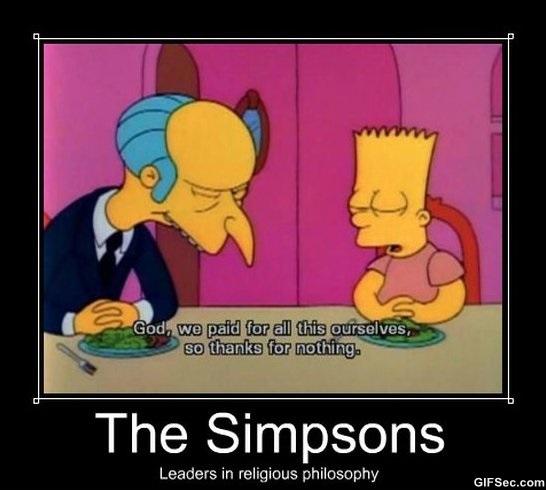 simpsons-memes-119 simpsons-2