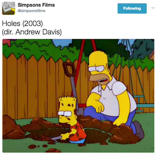 simpsonsfilms-tweets screen-shot-2017-05-18-at-11519-pm