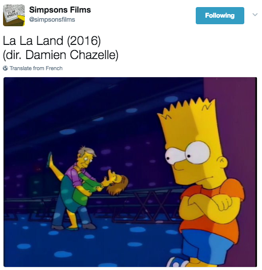 simpsonsfilms-tweets screen-shot-2017-05-18-at-11543-pm