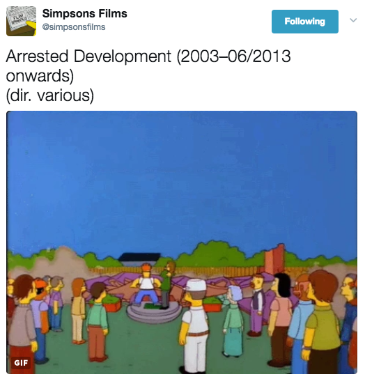 simpsonsfilms-tweets screen-shot-2017-05-18-at-11602-pm